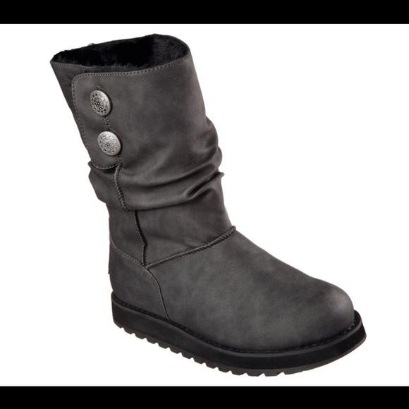 Skechers Shoes   New Skechers Keepsakes